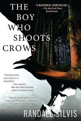 The Boy Who Shoots Crows (2011)