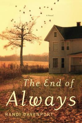 The End of Always (2014)