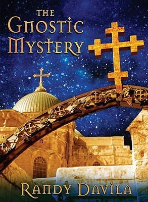 The Gnostic Mystery (2009)