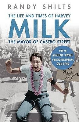 The Life and Times of Harvey Milk: The Mayor of Castro Street (1982)