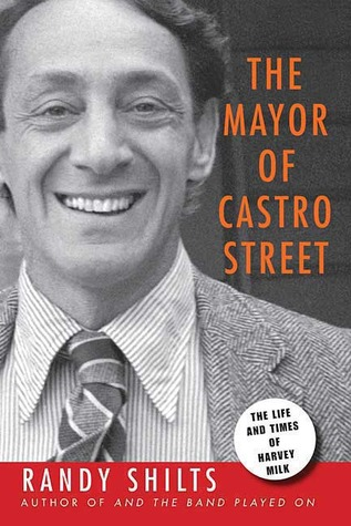The Mayor of Castro Street: The Life and Times of Harvey Milk (1982)
