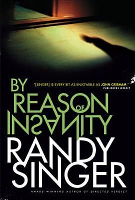 By Reason of Insanity (2008)