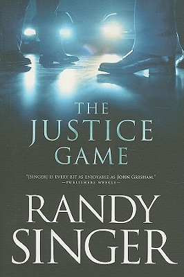The Justice Game (2009)