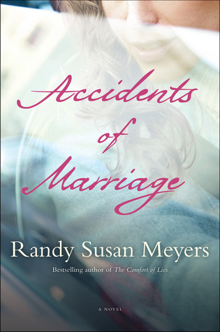 Accidents of Marriage (2014)