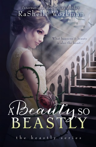 A Beauty So Beastly (2014)