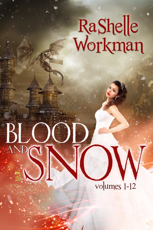 Blood and Snow: The Complete Set (2013)