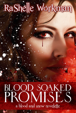 Blood Soaked Promises (2012)