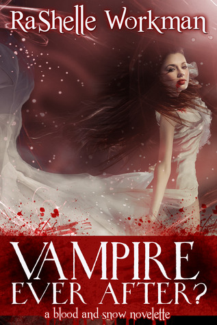 Vampire Ever After? (2013)