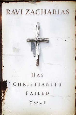 Has Christianity Failed You? (2000)