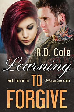 Learning to Forgive (2014)
