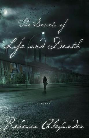 The Secrets of Life and Death (2014)