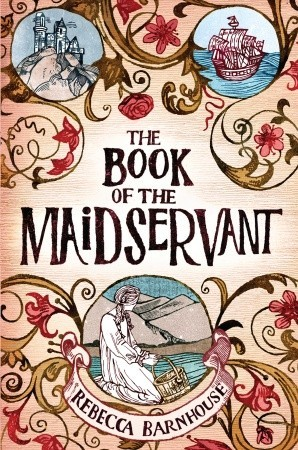 The Book of the Maidservant (2009)