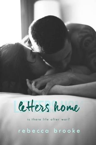 Letters Home (2000)