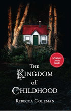 The Kingdom of Childhood (2011)