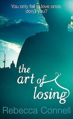 The Art Of Losing (2009)