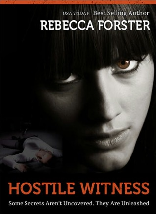 Hostile Witness (2009)