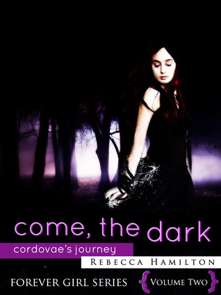 Come, the Dark: Cordovae's Journey