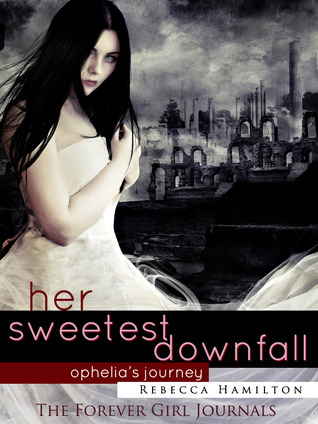 Her Sweetest Downfall (2012)
