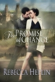 The Promise of Change (2011)