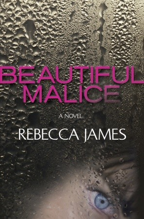 Beautiful Malice (2010)