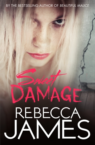 Sweet Damage (2013)