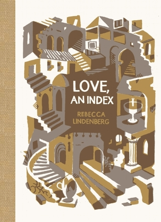 Love, an Index (2012)