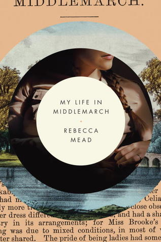 My Life in Middlemarch (2014)