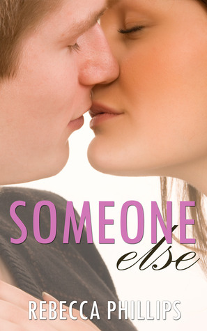 Someone Else (2000)