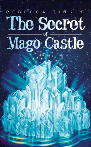 The Secret of Mago Castle (2014)