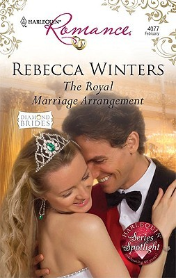 The Royal Marriage Arrangement (2009)