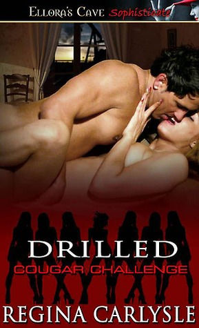 Drilled (2000)