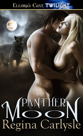 Panther Moon (2000)
