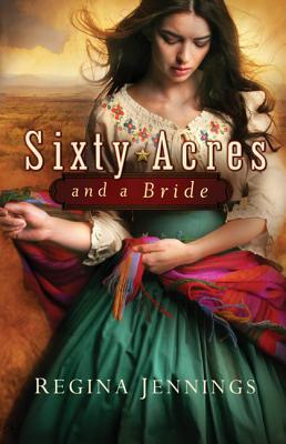 Sixty Acres and a Bride (2012)