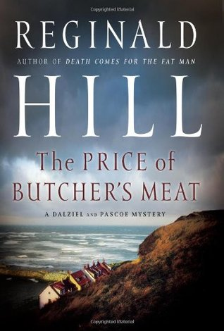 The Price of Butcher's Meat (2008)