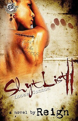 Shyt List 2: Loose Cannon (2000)