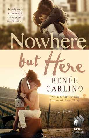 Nowhere but Here (2014)