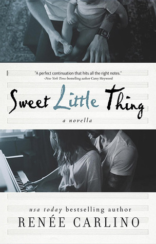 Sweet Little Thing (2000)