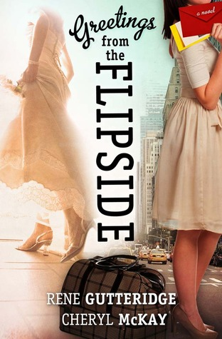 Greetings from the Flipside (2013)