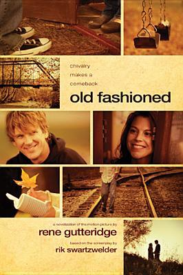 Old Fashioned (2015)
