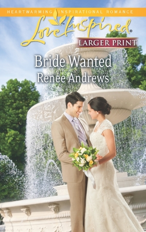 Bride Wanted (2013)