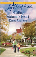 Healing Autumn's Heart (2011)