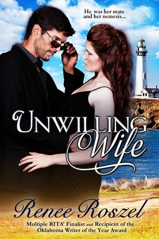 Unwilling Wife (2013)
