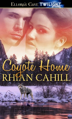 Coyote Home (2010)