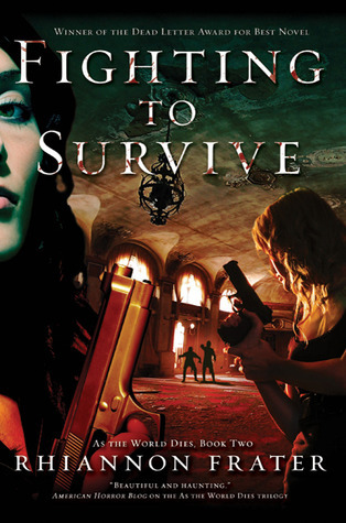 Fighting to Survive (2009)