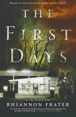 The First Days (2011)