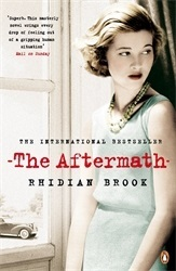 The Aftermath (2013)