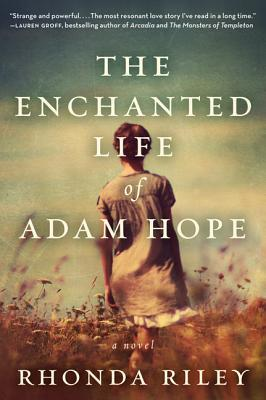 The Enchanted Life of Adam Hope (2013)