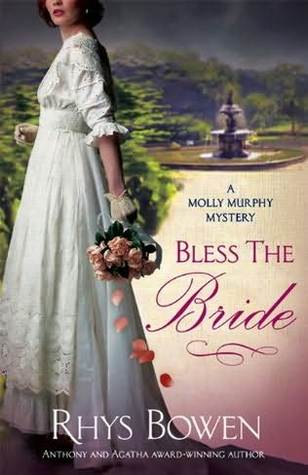 Bless the Bride (2011)
