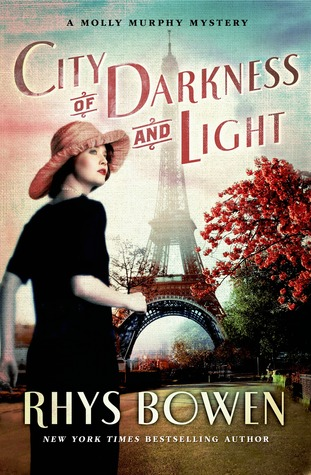 City of Darkness and Light (2014)