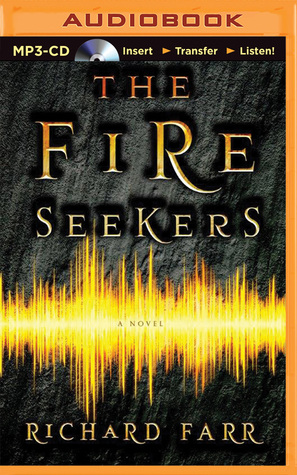 Fire Seekers, The (2014)